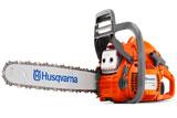 Husqvarna450E-thumb