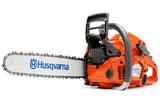 Husqvarna545-thumb