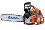 Husqvarna550xp-thumb