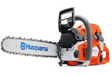 Husqvarna562xp-thumb