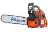Husqvarna576XP-thumb