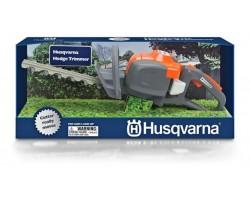 Tagliasiepi giocattolo Husqvarna