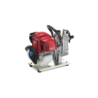 Motopompa Honda WX 10