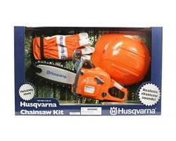 Kit giocattolo Husqvarna