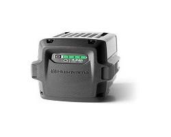 Batteria Husqvarna BLi 150