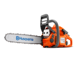 Motosega Husqvarna 440