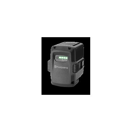 Batteria Husqvarna BLi 200