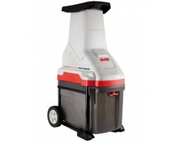 Biotrituratore Alko Easy Crush MH 2800