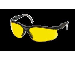 Occhiali Protettivi Husqvarna Yellow X