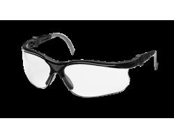 Occhiali Protettivi Husqvarna Clear X