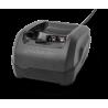 Caricabatterie Husqvarna QC 250