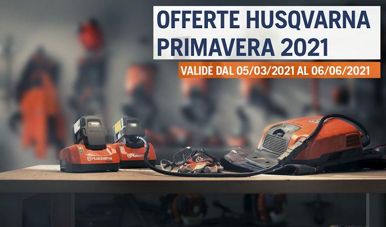 offerte2021